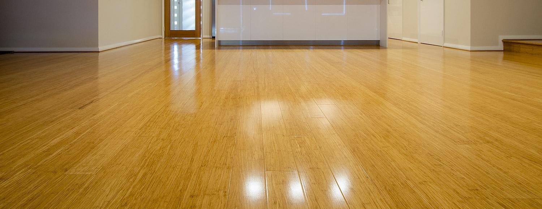 Timber Laminate Flooring For Floor Makeover Webfarmer