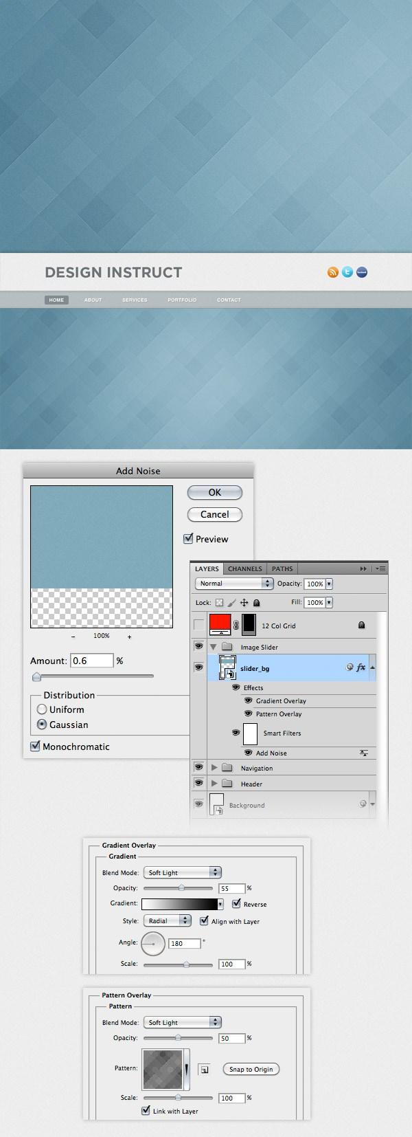 Fullsize Of Photoshop Flip Layer