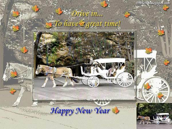 Tt 2012 New year wallpaper 2012 24 Happy New Year 2012 Wallpaper. 1024 x 768.Bai Hat Happy New Year Nhaccuatui