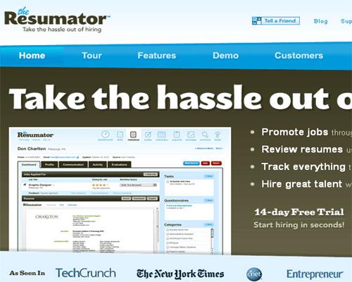 best resumator photos simple resume office templates