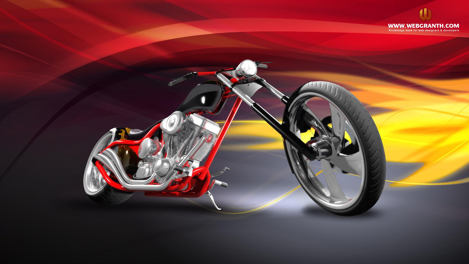 Wallpaper download com - Wallpaper Download Com Hd Chopper Bike Wallpaper Download