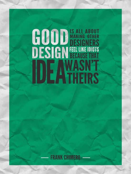Graphic Designer Quote Wallpaper 15 Best Graphic Design Quotes And Inspirational Sayings