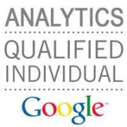 analytics-qualified