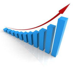 Creative Ideas for Profiting Iin 2012!
