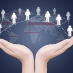 5 Proven Tips to Tailor Your Online Marketing Campaign for Success In 2013!