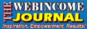 webincome-topimage23