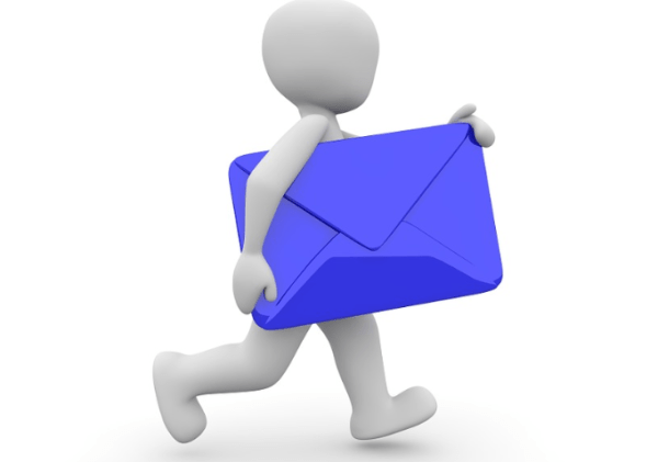 Benefits of virtual business mailbox