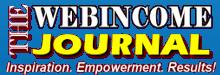 Web Income Journal Online Marketing Blog