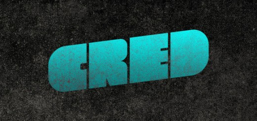 Cred Typeface Font Download