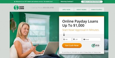 LeadsGate Payday Loan Affiliate Network, or 5 Tips to Choose the Best Affiliate Program