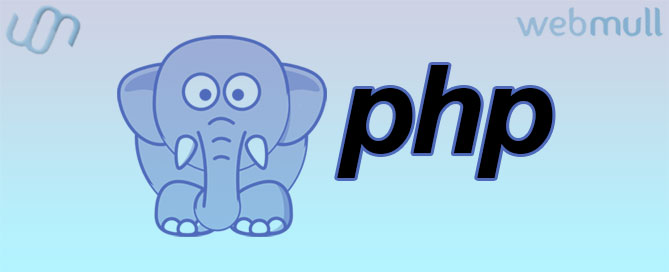 PHP interview questions and answers MCQ PHP quiz webmull