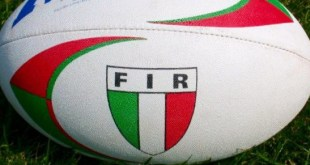 Under 18, Amatori Rugby Torre del Greco - Arechi Rugby 38 - 0