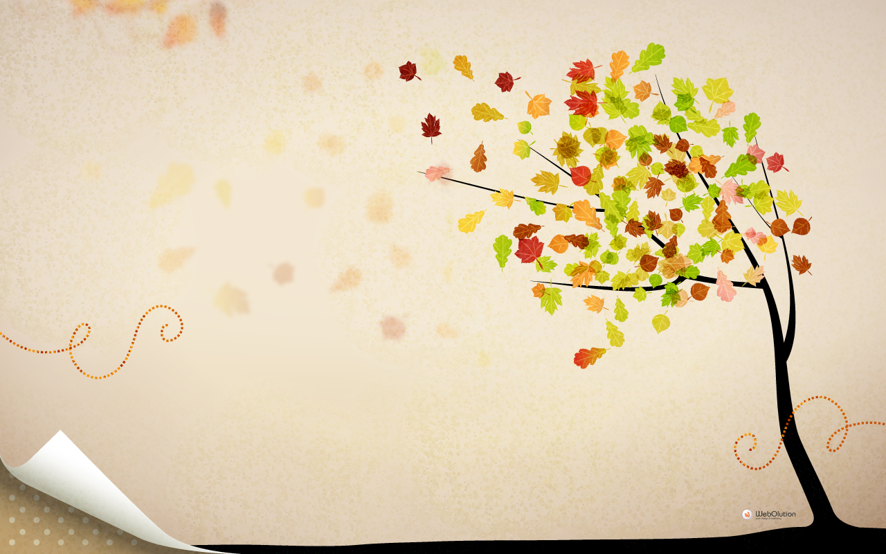 Fall Wallpaper For Tablet October Wallpaper 2013 Webolution