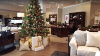 Havertys Furniture | furniture store