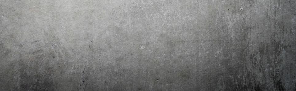 Free Rough Concrete Texture Pack Download WebpageFX