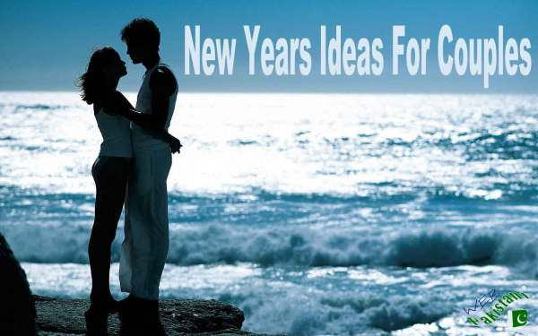 New Years 2014 Ideas For Couples. 1440 x 900.Happy New Years Gift Cards