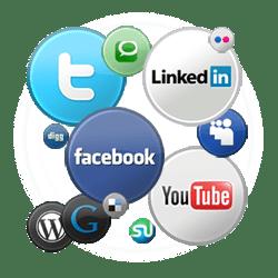 11591423-social-media-graphic1