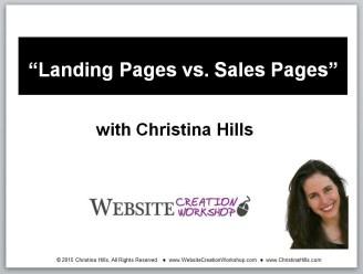 sales-vs-landing