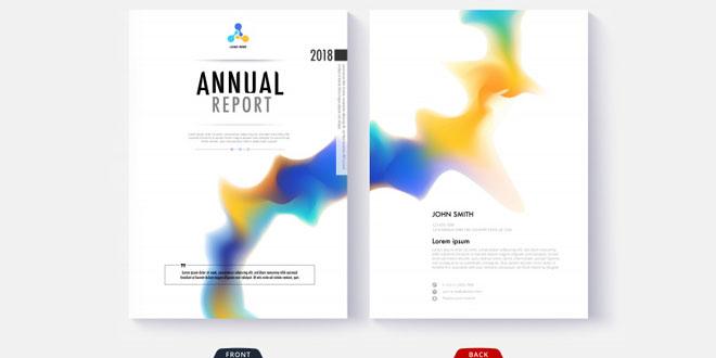 Annual Reports - Delhi Web Company