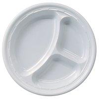 Disposable Plastic Plates | www.imgkid.com - The Image Kid ...