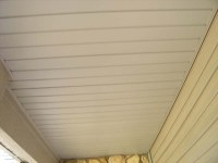 Ceiling Soffit - Bing images