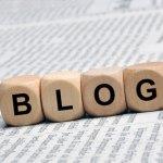 Warum Google Blogartikel liebt und wie man damit die Suchergebnisse durchdringt!