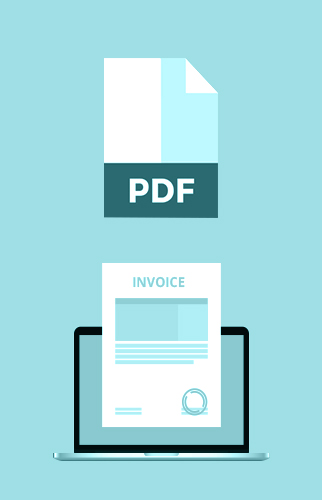 WooCommerce PDF Invoices, Packing Slips, Delivery Notes  Shipping