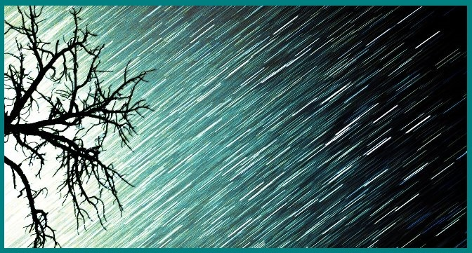 Wallpaper Falling Down Rain Falling Best Collection Images Webups
