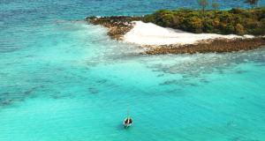 Ilha-de-Vamizi