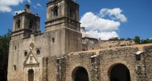 Mission_Concepcion_San_Antonio