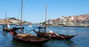 boat-521351_640 (1)