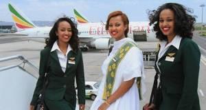 ethiopian-azafatas