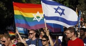 israel_gay_pride