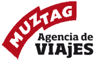 logo_muztag