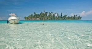 playa-panama
