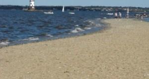 rhode-island-playa