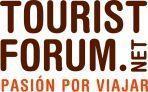 tourist-forum