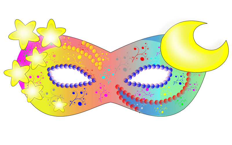 Halloween Clipart Free Fun Cute Scary Graphics