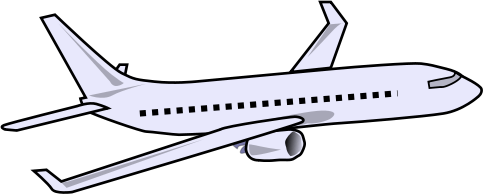 Transportation Clipart And Other Travel Graphics