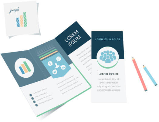 Professional Web Design Company Flyer Design Services Webwing - web flyer