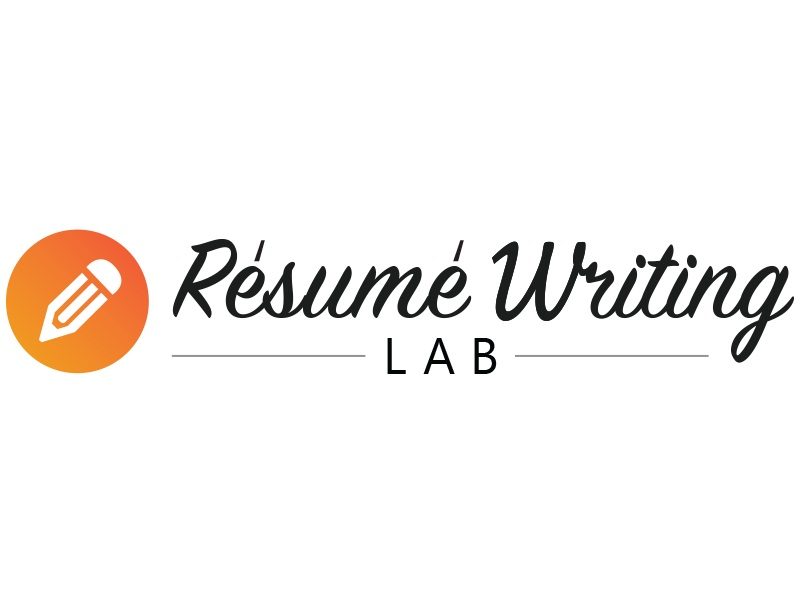 Expert Tips On Resume Principles Best Resumes