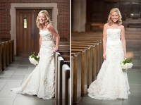 Wedding Dresses Nashville Tn