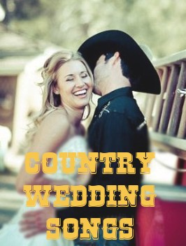 Upbeat Country Recessional Songs For Wedding 2014   Party ...