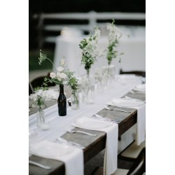 Staggering Wedding Cakes Wedding Me Wedding Ideas By Colour Chwv Black Wedding Ideas By Black Wedding Me Chwv Black Wedding Clipart Black