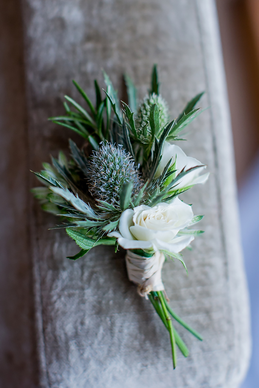 Classy Winter Wedding Flowers 16 Karineashdown Winter Wedding Flowers Purple Winter Wedding Flowers Sydney wedding Winter Wedding Flowers