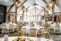 Farmhouse Wedding Venue Cambridgeshire | South Farm | CHWV