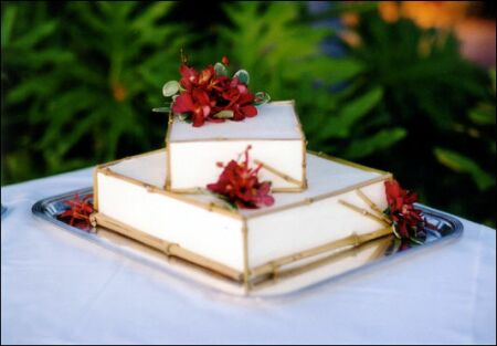 wedding cakes 23