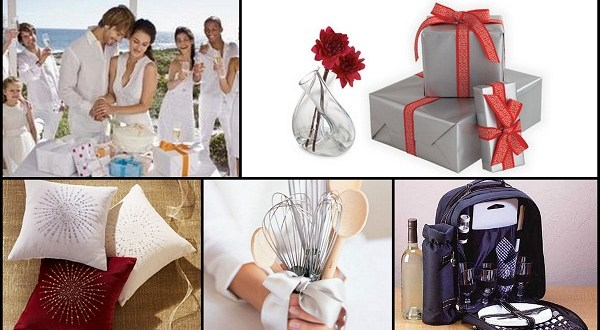 few rules for gifting couples wedding gifts!Wedding Clan