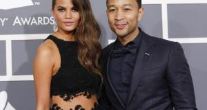 chrissy-teigen-and-john-legend_0