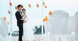 DIY Wedding decoration ideas (2)